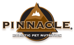 Pinnacle Logo #PinnacleHealthyPets